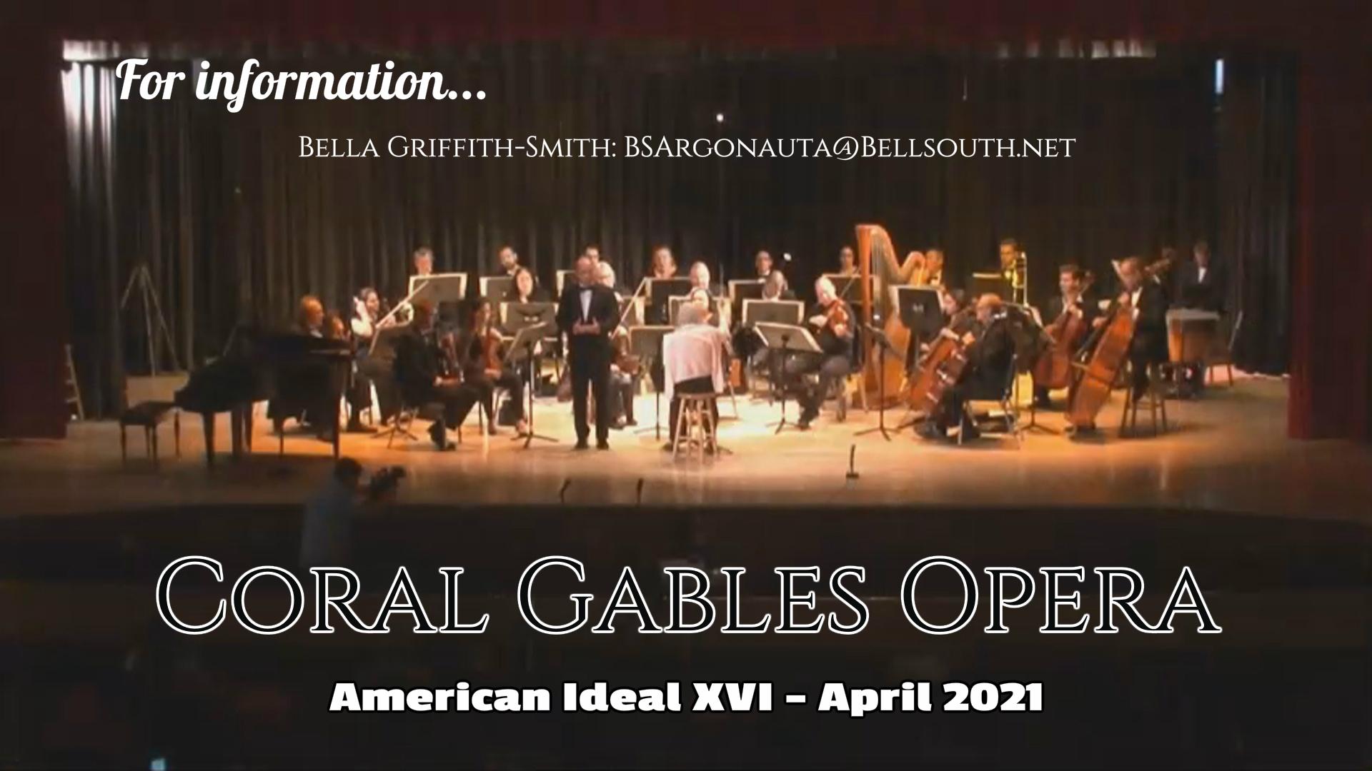 coral gables opera